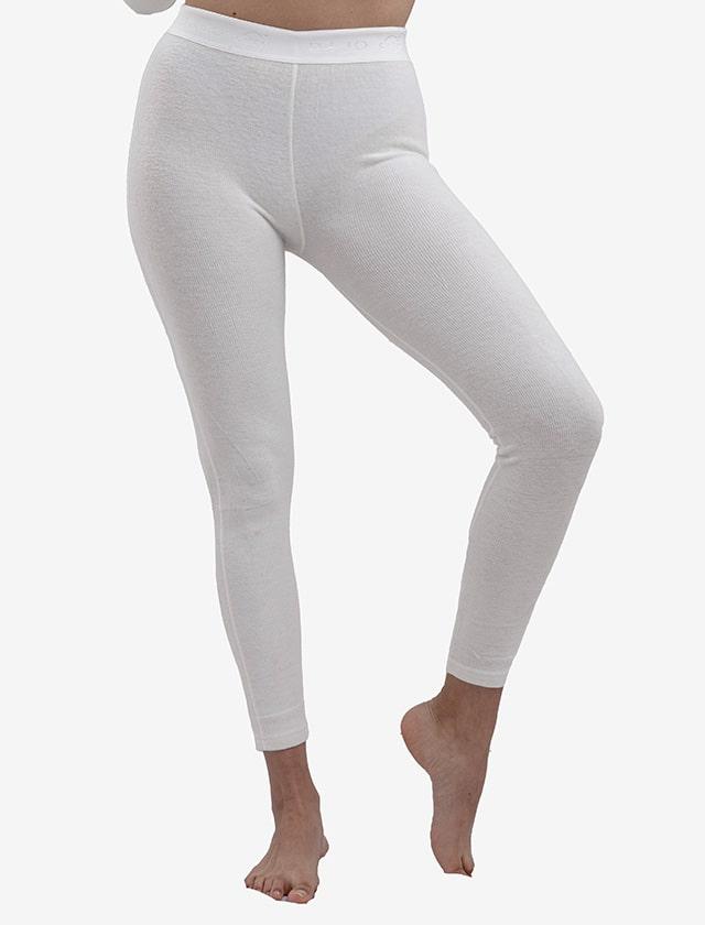 Pantalón Interior Térmico Soft Thermal Mujer