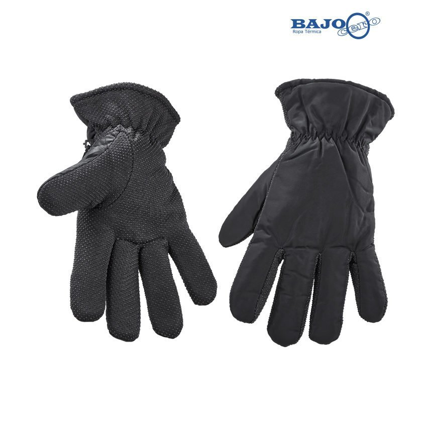 Guante Impermeable A&W Mujer