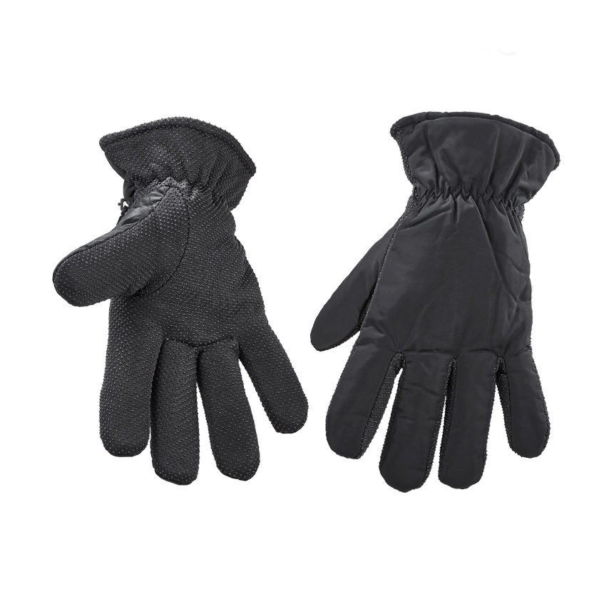 Guante Impermeable GL2023 Mujer
