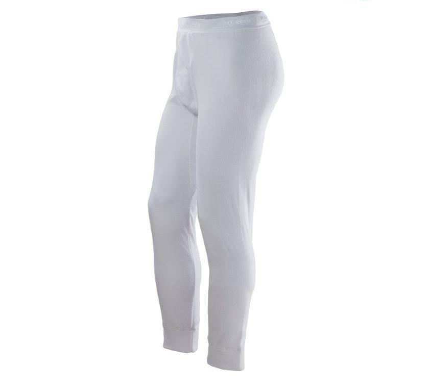 pantalon-interior-micro-titanium-hombre-blanco