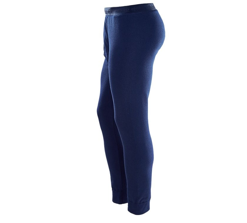 pantalon-micro-titanium-hombre-azul-oscuro