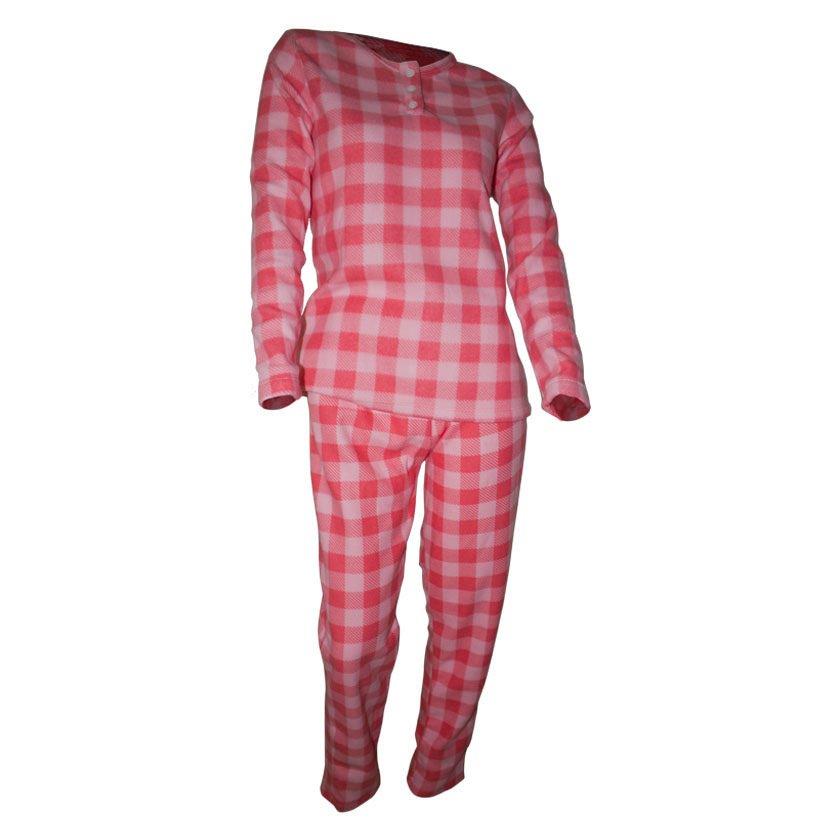 Pijama Viena