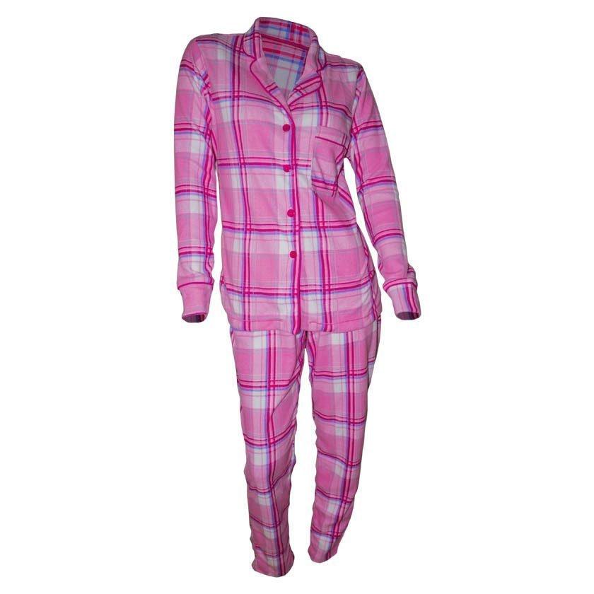 Pijama Suiza