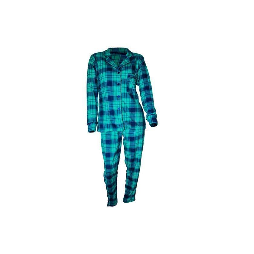 Pijama Paris para niña