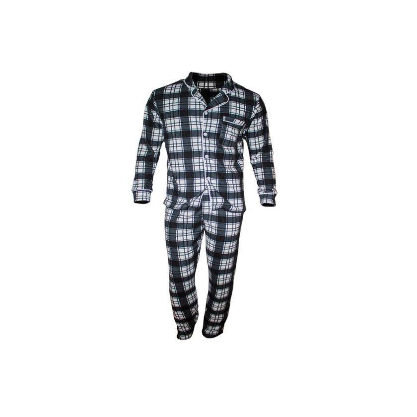 Pijama Milán para niño