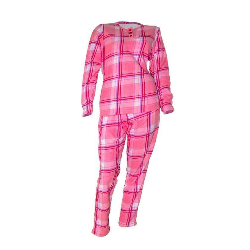 Pijama Sidney para niña