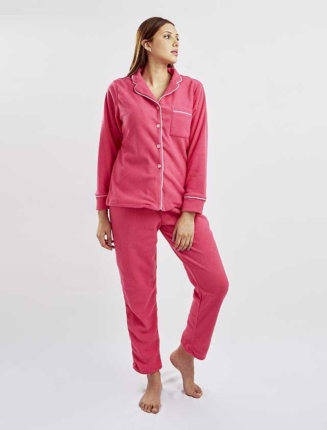 Pijama Thai
