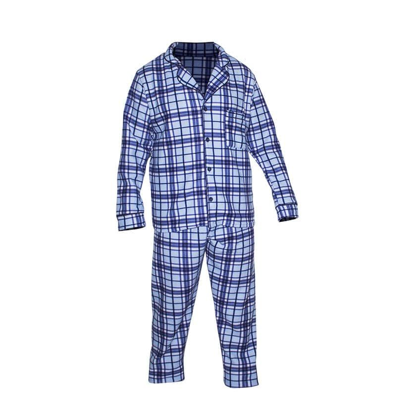Pijama Praga
