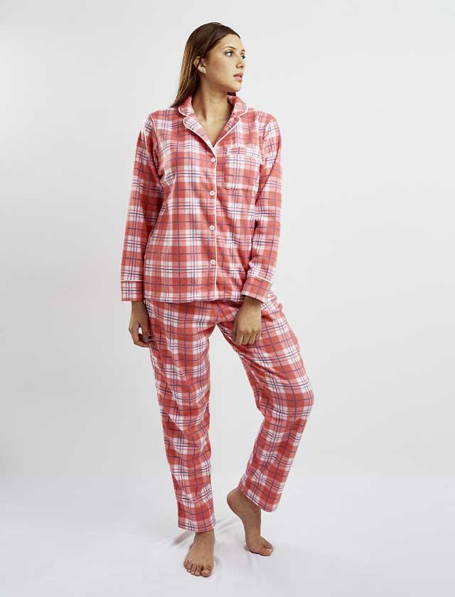 Pijama Italia