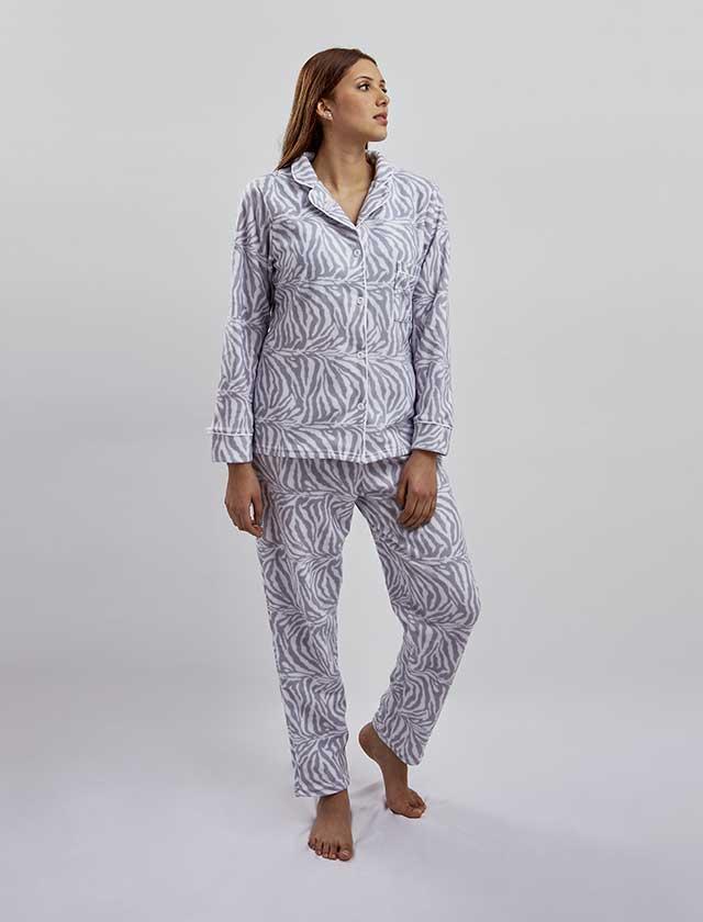 Pijama Juno